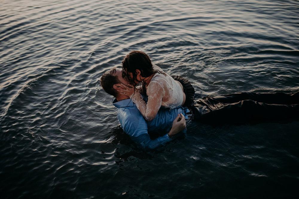 (334) Laura + Jeff (Engagement).jpg