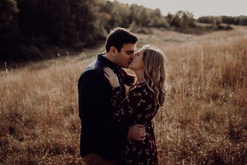 (017) Maddy + Jesse (Engagement).jpg