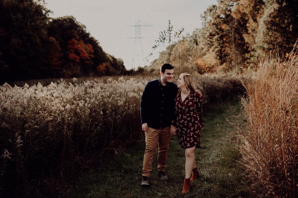 (057) Maddy + Jesse (Engagement).jpg