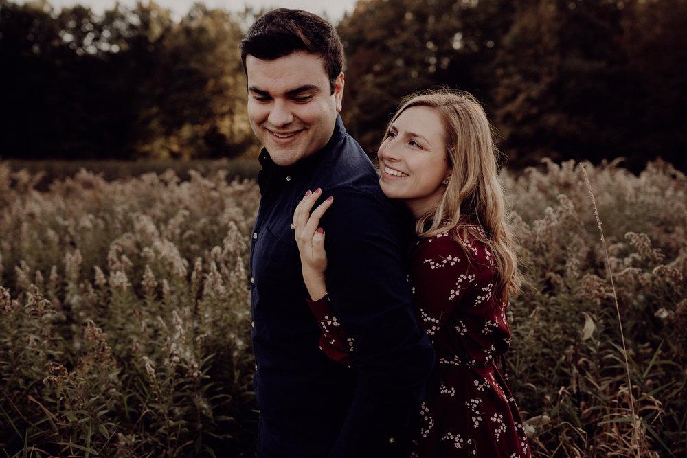 (059) Maddy + Jesse (Engagement).jpg