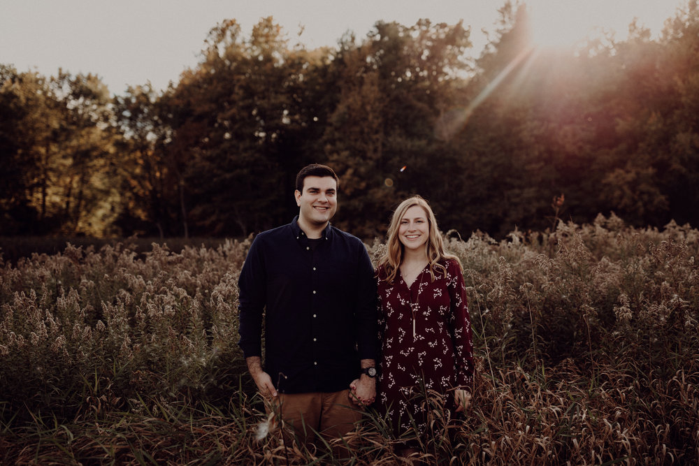 (070) Maddy + Jesse (Engagement).jpg