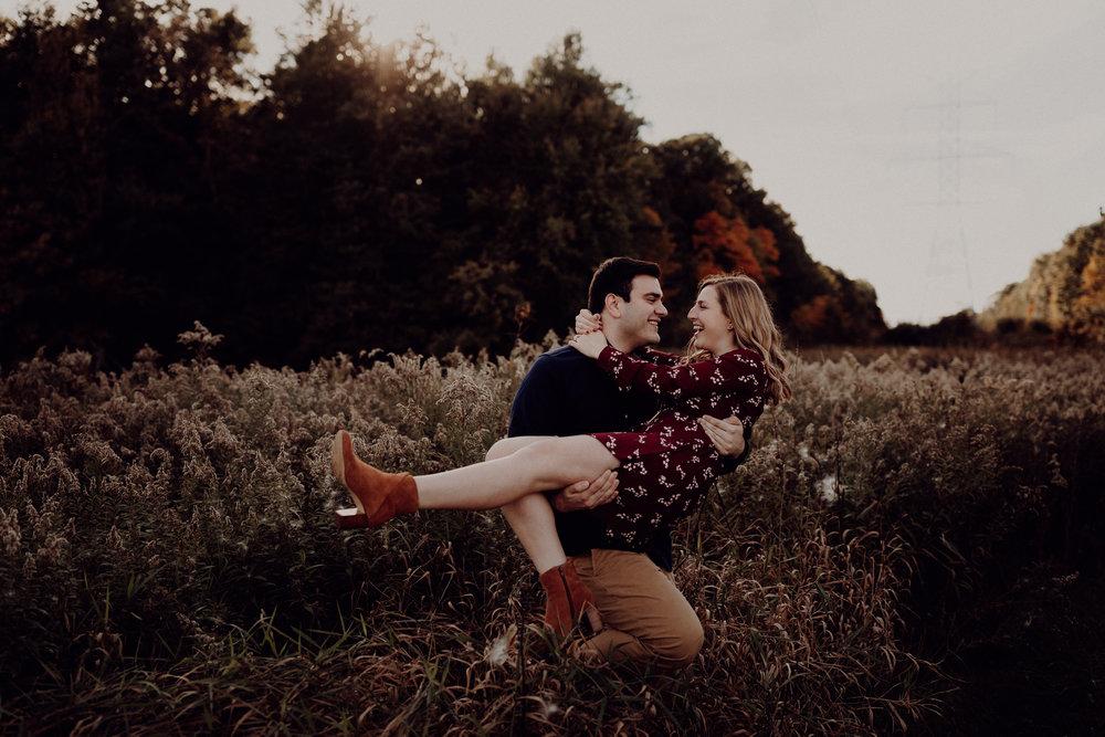 (080) Maddy + Jesse (Engagement).jpg