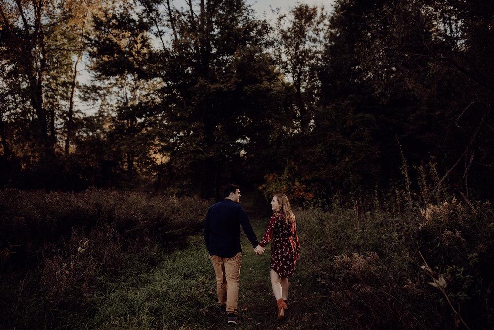 (089) Maddy + Jesse (Engagement).jpg