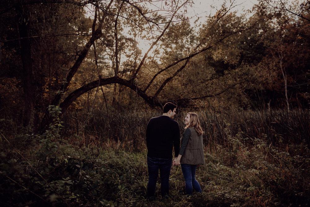 (100) Maddy + Jesse (Engagement).jpg