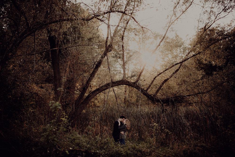 (103) Maddy + Jesse (Engagement).jpg