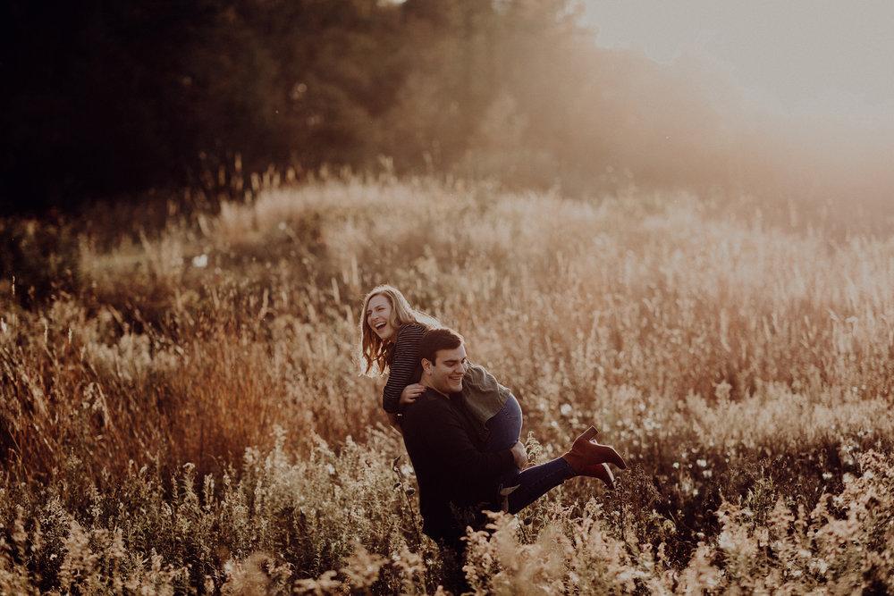 (133) Maddy + Jesse (Engagement).jpg