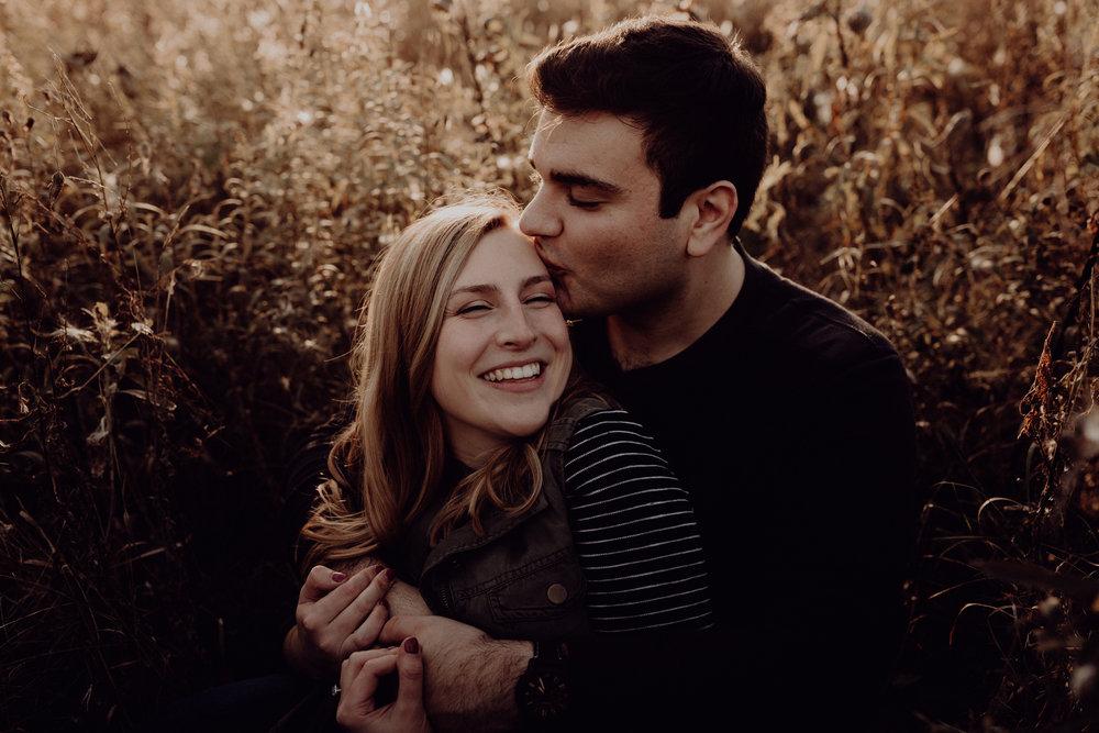 (165) Maddy + Jesse (Engagement).jpg