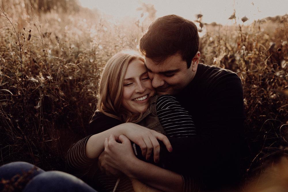 (172) Maddy + Jesse (Engagement).jpg