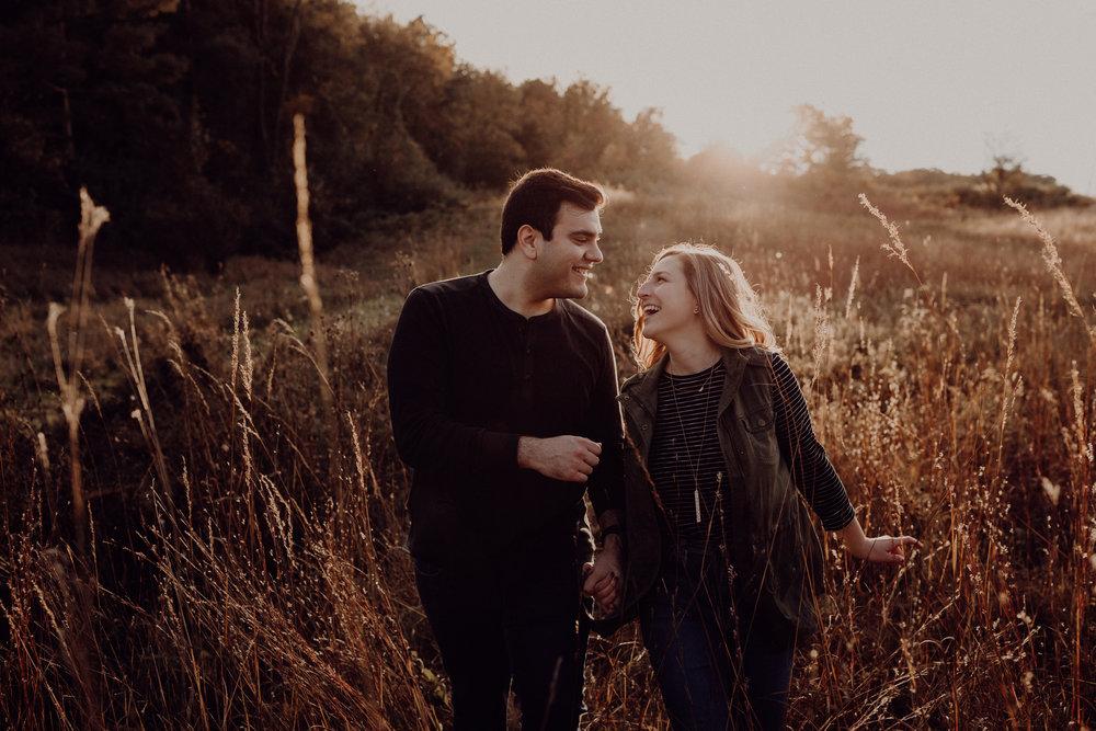 (220) Maddy + Jesse (Engagement).jpg