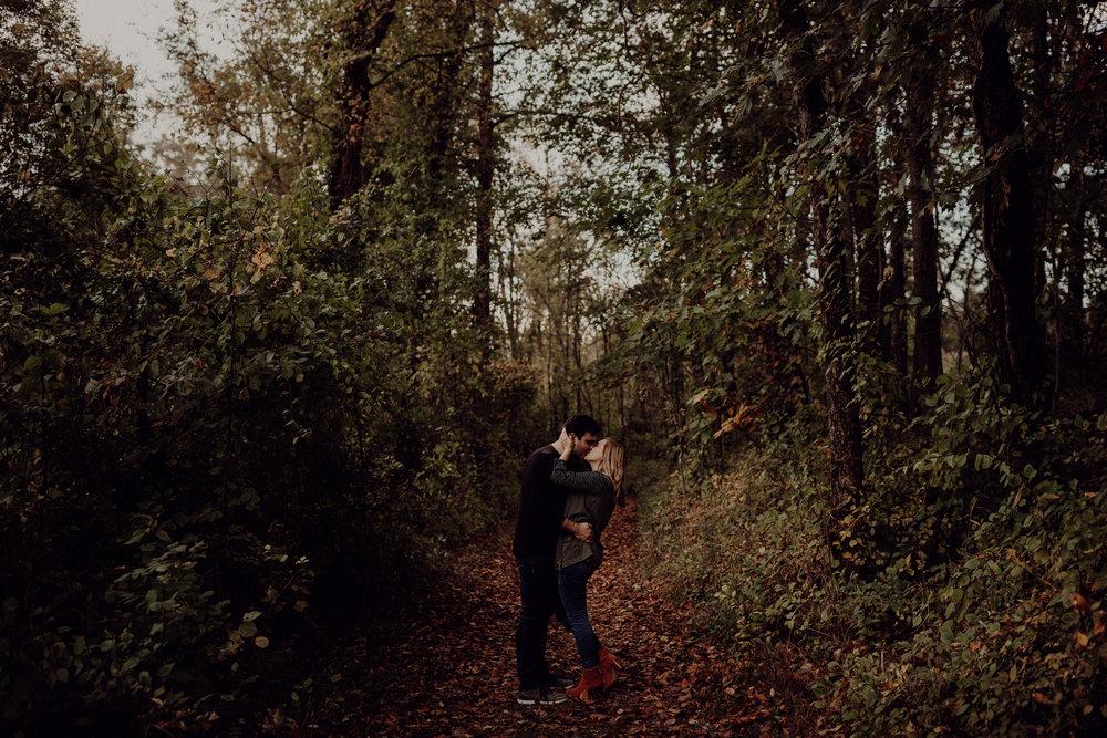 (257) Maddy + Jesse (Engagement).jpg