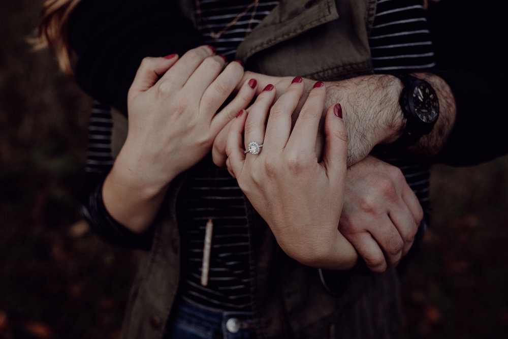(263) Maddy + Jesse (Engagement).jpg