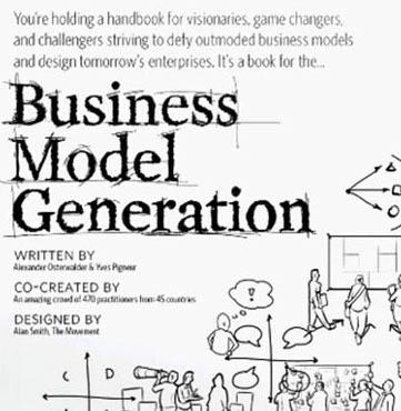 businessmodelgeneration.jpg