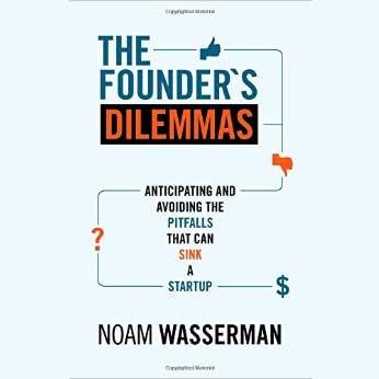 founderdilemma.jpg