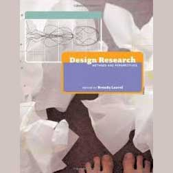 designresearch.jpg