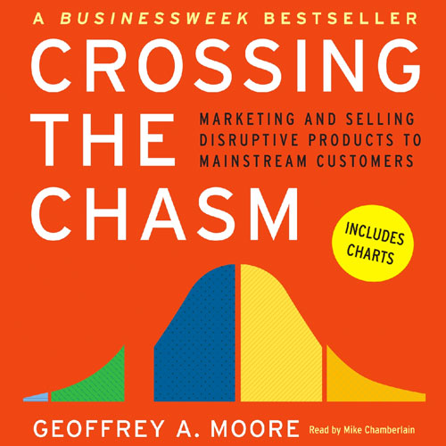 crossing-chasm.jpg