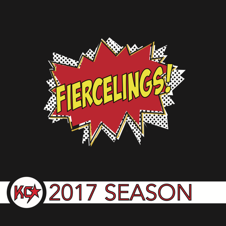 Fiercelings2017.png