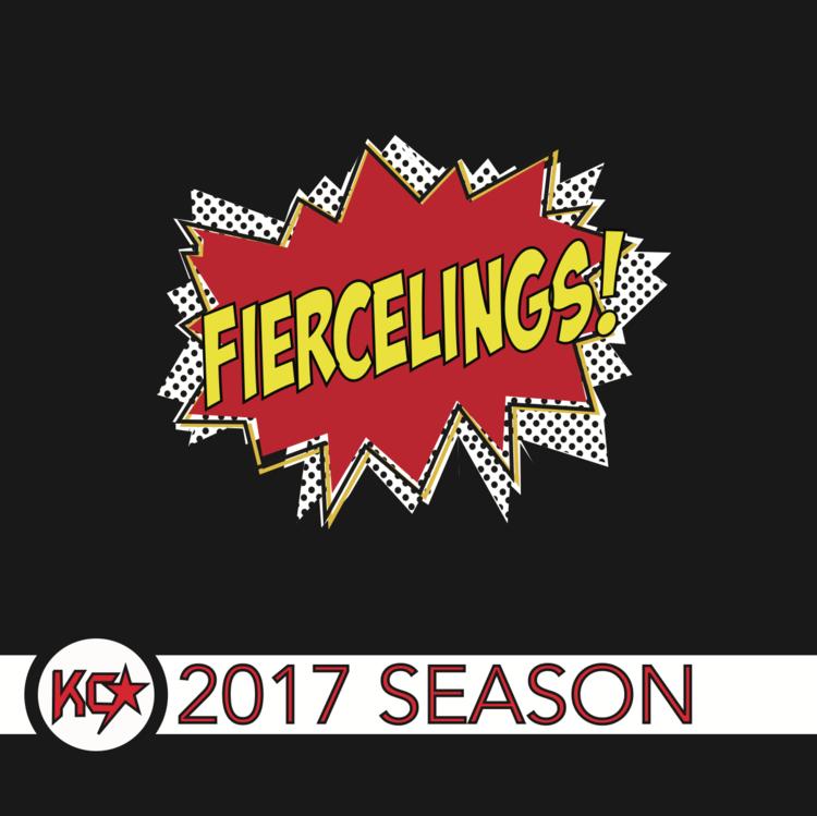 Fiercelings2017.png