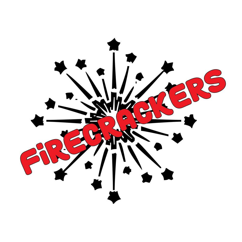 Firecrackers-01.jpg