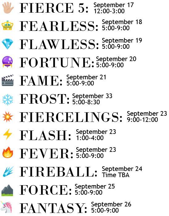 Choreography Schedule.JPG