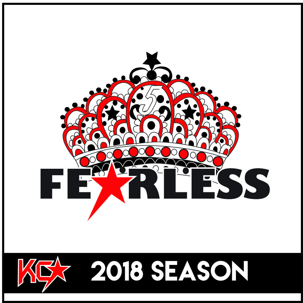 12 fearless.jpg