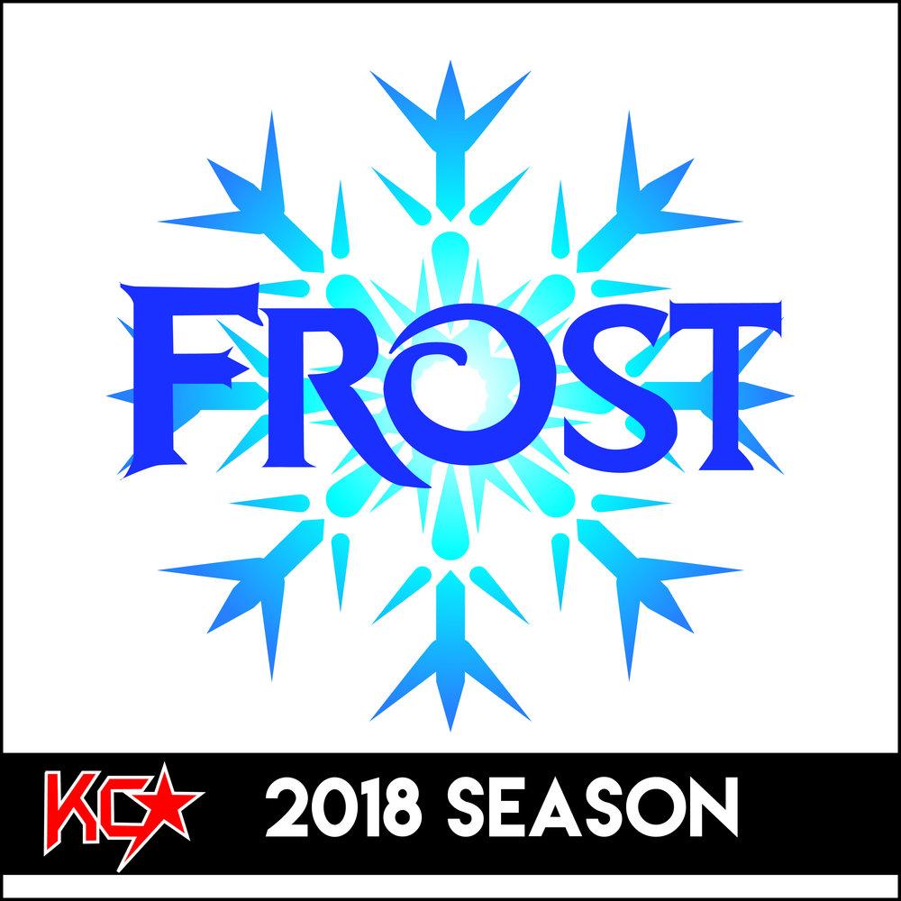 14 frost-01.jpg