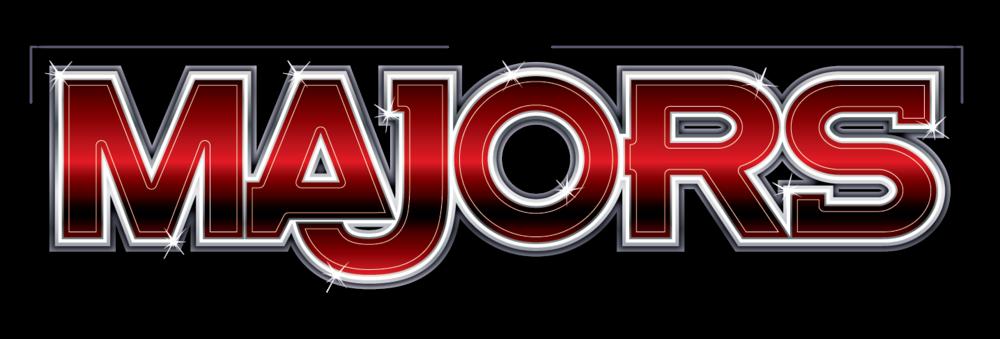 logo-majors-big.png