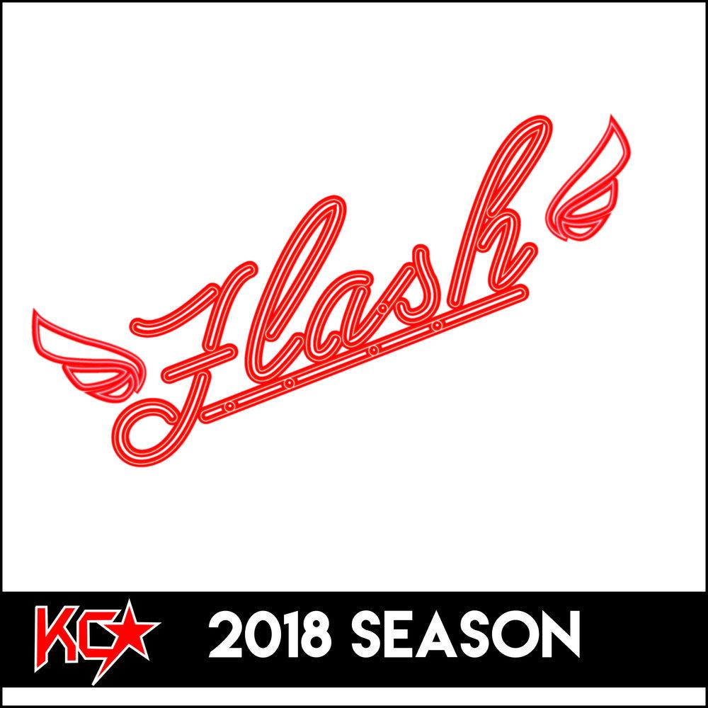 15 flash-01.jpg