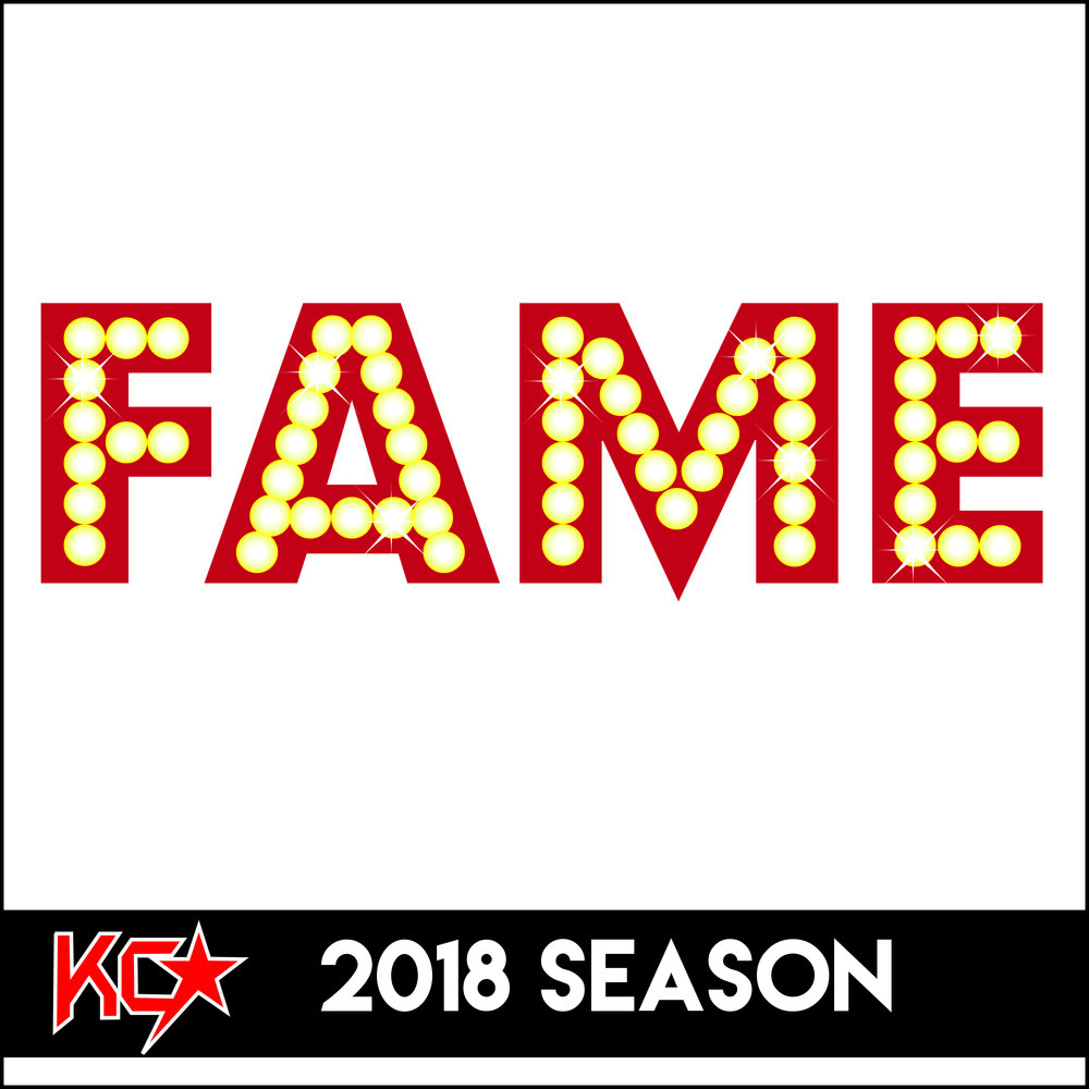 07 fame-01.jpg