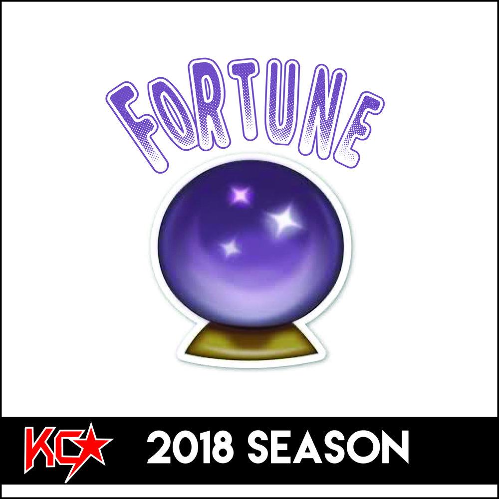 10 fortune-01.jpg