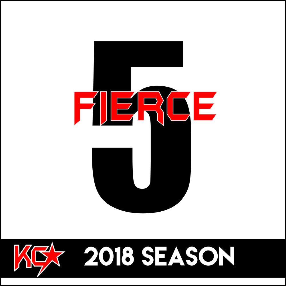 13 Fierce 5-01.jpg