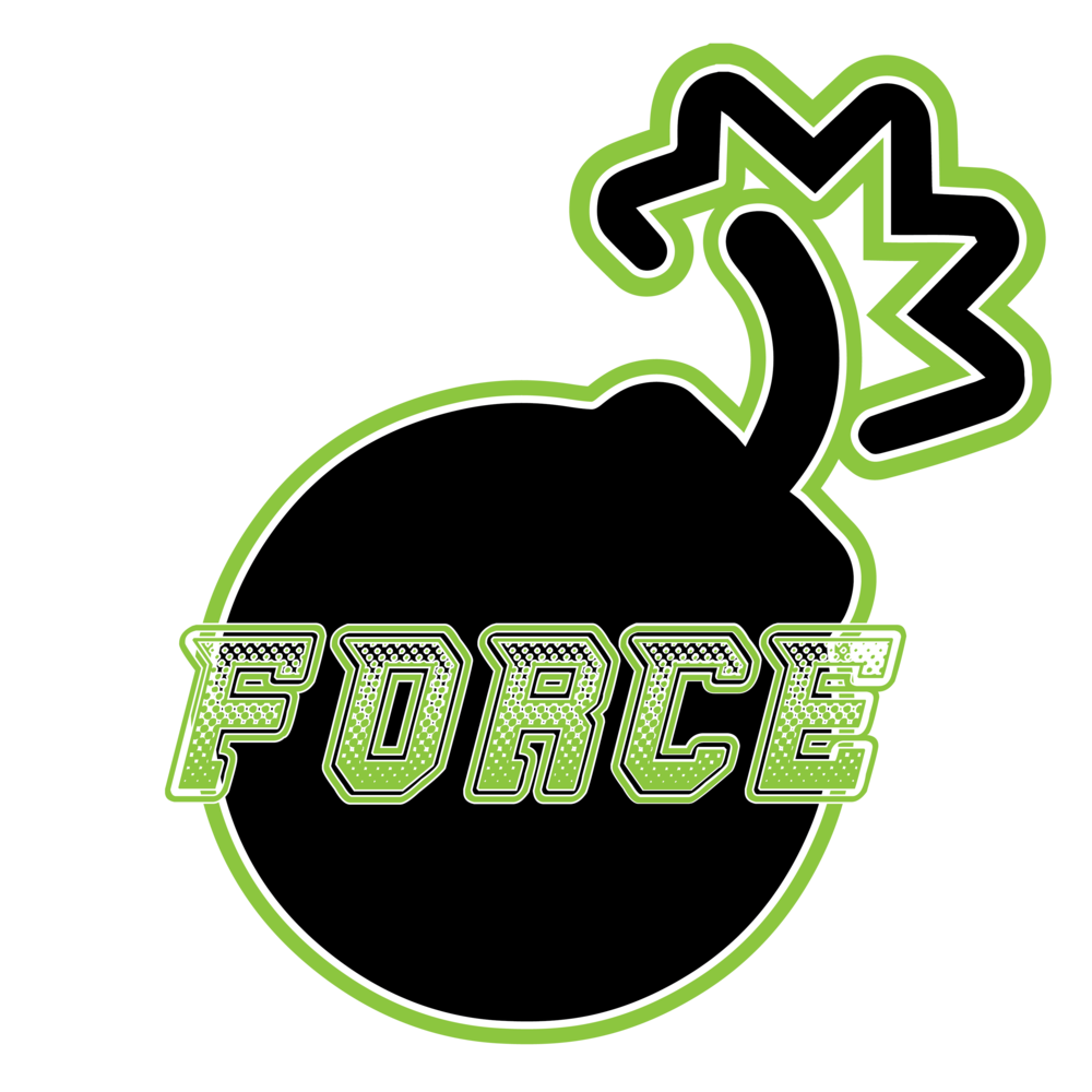 06 Force white.png