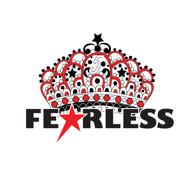 13 Fearless White.png