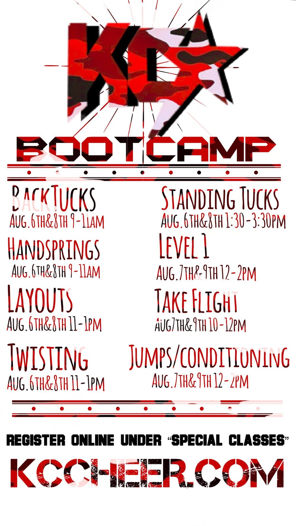Bootcamp flyer.jpeg