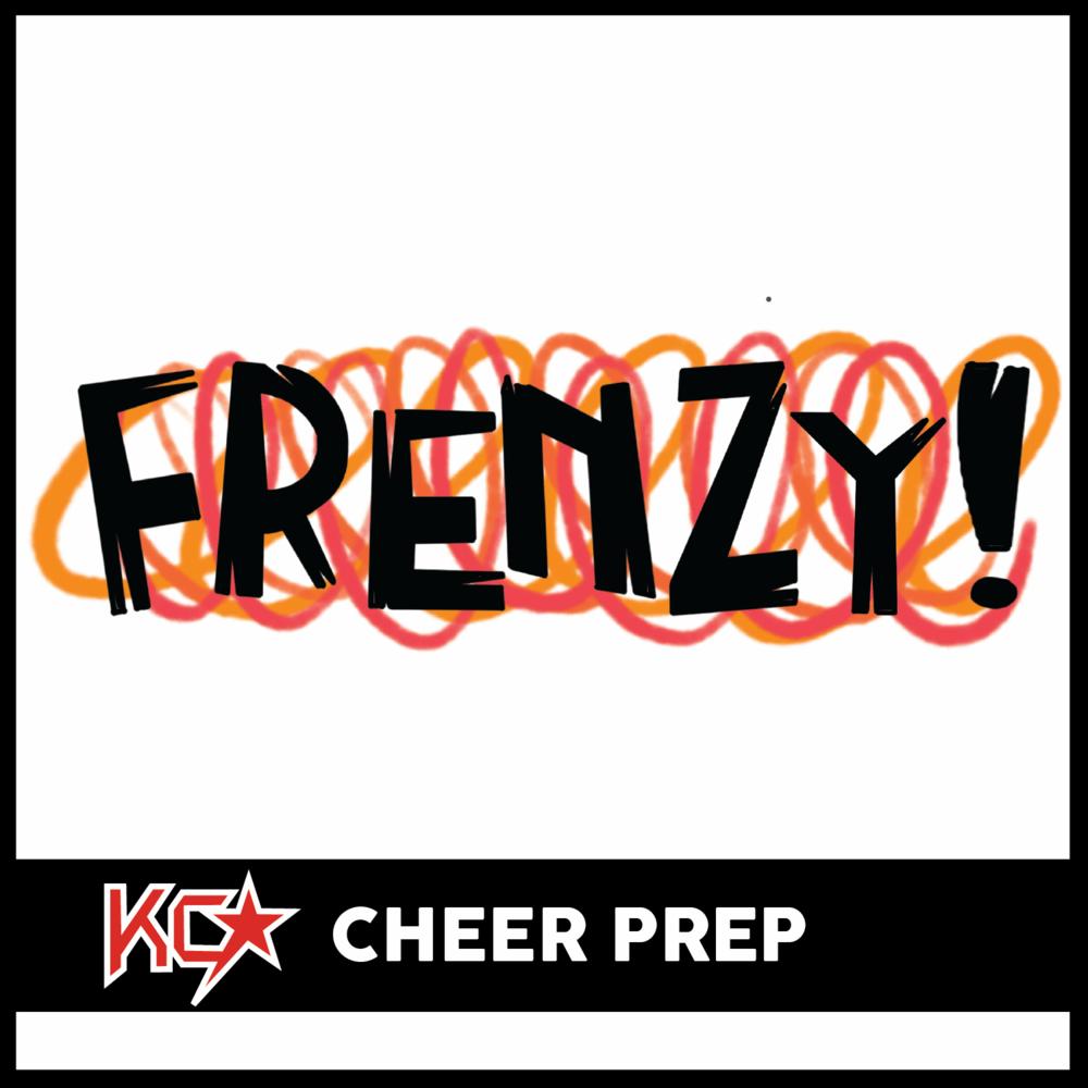 Frenzy Logo-01.png