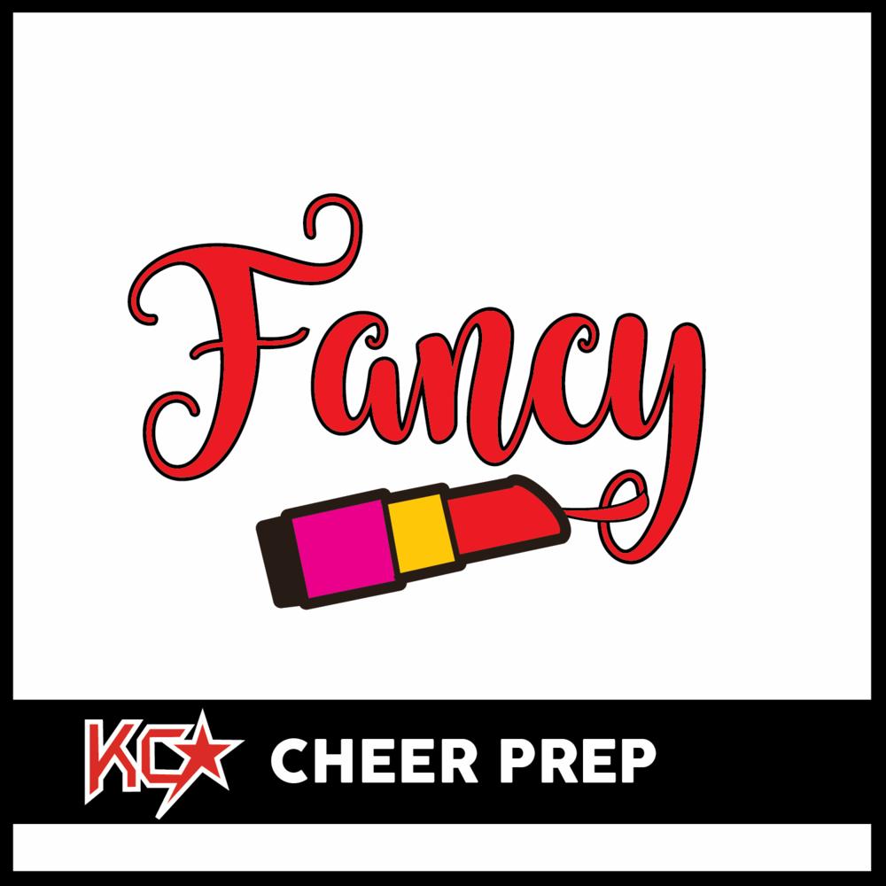 Fancy Logo.png
