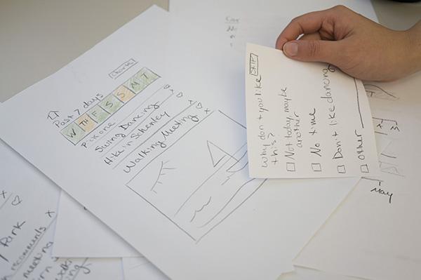 paperproto.jpg