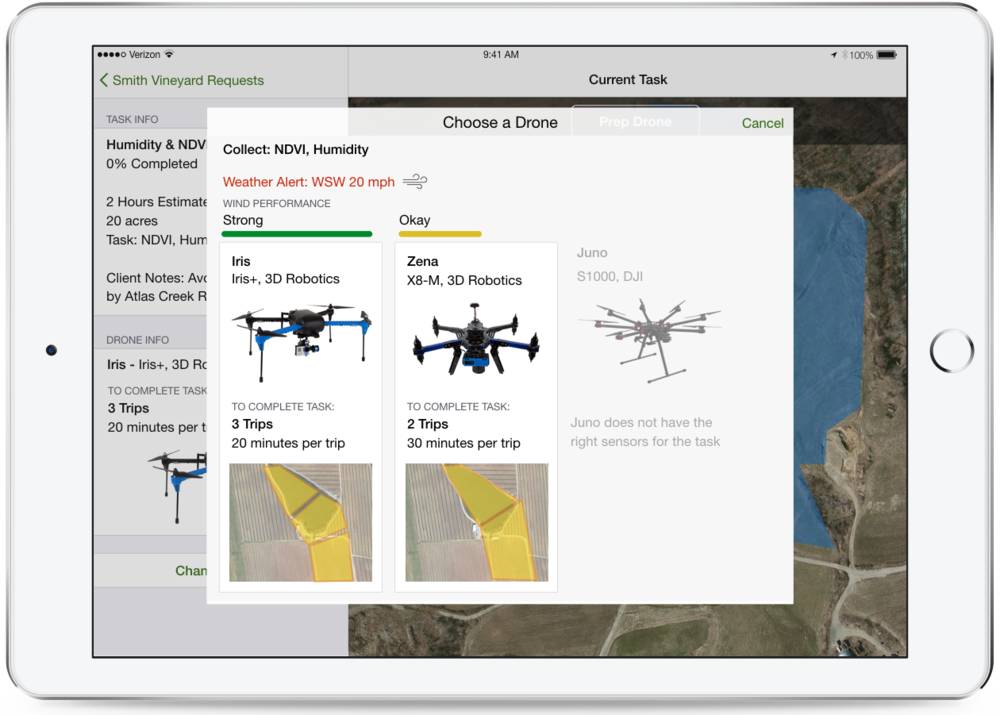 iPad Choose Drone.png