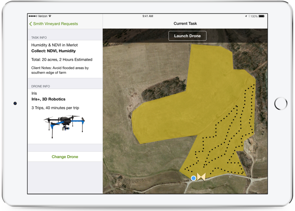 iPad Launch Drone.png