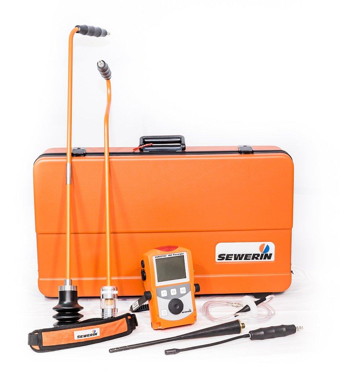 VarioTec460-tracer-gas-professional-kit.jpg