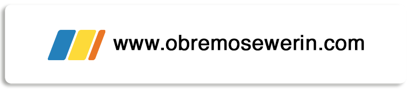 webObremoSewerin.png
