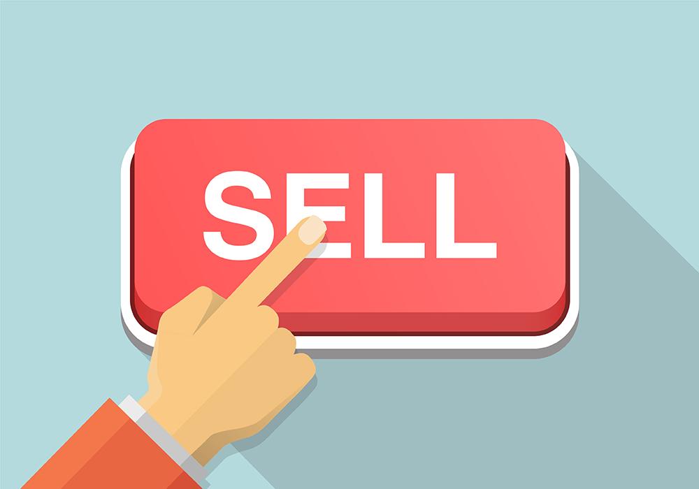Αποτέλεσμα εικόνας για how to sell
