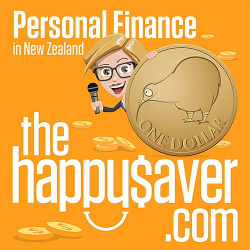 The Happy Saver Podcast.jpg