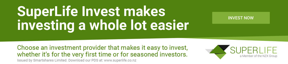 Superlife Invest