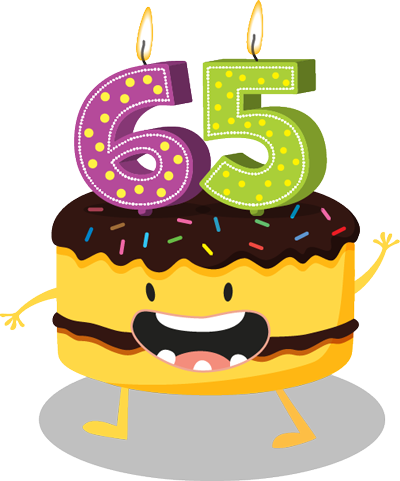 happy-65th-birthday.png
