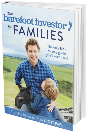 the-barefoot-investor-for-families.png