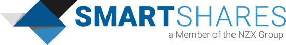 www.smartshares.co.nz