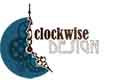 Clare White - Clockwise Design