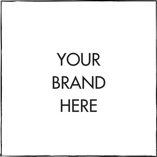 your brand.png