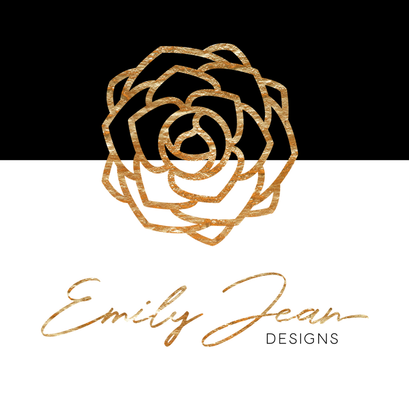 Emily Jean (1).png