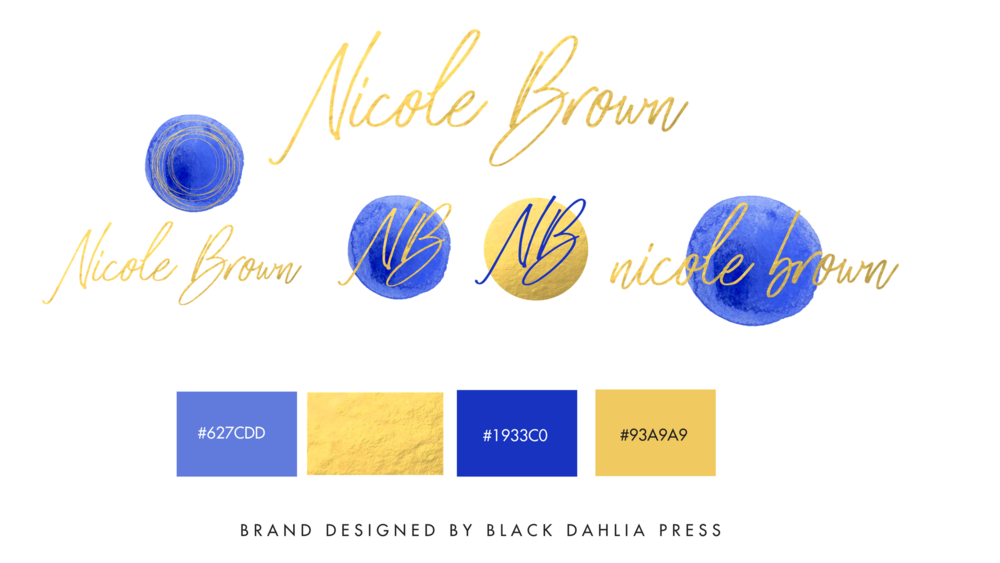 Nicole Brown (1).png